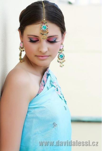 Indie11